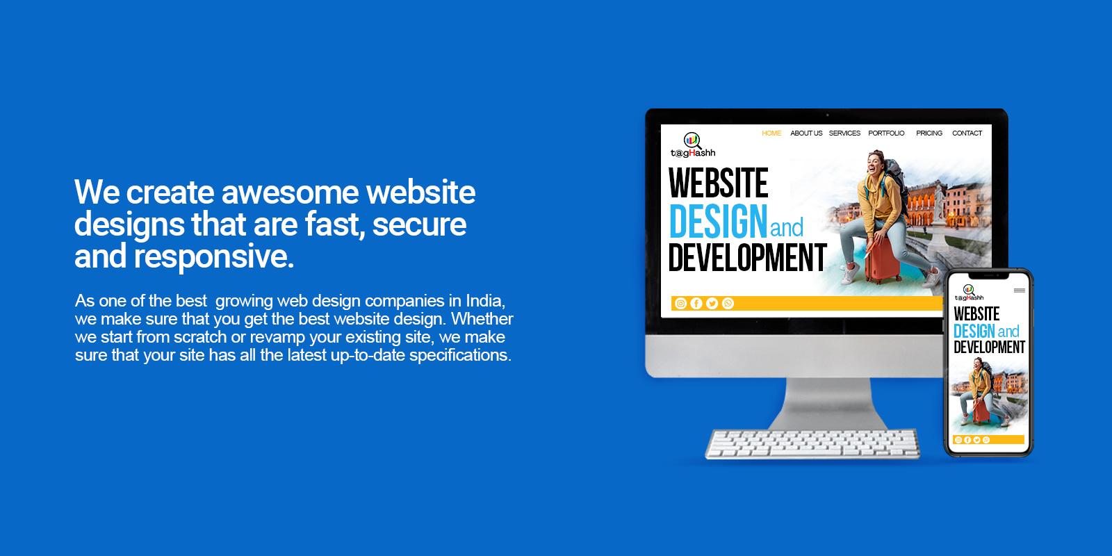 website-banner (4)